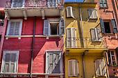 Italy, Parma