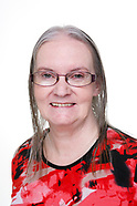 Linda Blackshaw