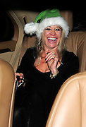 18.DECEMBER.2008. LONDON<br /> <br /> CELEBRITIES SPOTTED IN MAYFAIR LEAVING WHISKY MIST NIGHTCLUB, LONDON<br /> <br /> BYLINE: EDBIMAGEARCHIVE.CO.UK<br /> <br /> *THIS IMAGE IS STRICTLY FOR UK NEWSPAPERS AND MAGAZINES ONLY*<br /> *FOR WORLD WIDE SALES AND WEB USE PLEASE CONTACT EDBIMAGEARCHIVE - 0208 954 5968*