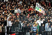 DESCRIZIONE : France Hand Coupe Afrique des Nations Homme Maroc Rabat<br /> GIOCATORE : Supporters Maroc<br /> SQUADRA : Maroc<br /> EVENTO : FRANCE Hand CAN<br /> GARA : Maroc Tunisie<br /> DATA :19/01/2012<br /> CATEGORIA : Hand CAN<br /> SPORT : Handball<br /> AUTORE : JF Molliere <br /> Galleria : France Hand 2011-2012 Reportage<br /> Fotonotizia : CAN Hand RABAT Maroc<br /> Predefinita :