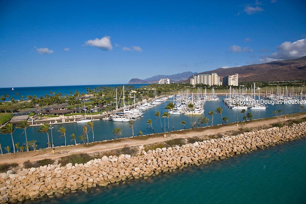 Koolina, Oahu, Hawaii<br />