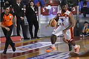 DESCRIZIONE : Roma Lega A 2012-13 Acea Roma Scavolini Banca Marche Pesaro<br /> GIOCATORE : Jones Bobby<br /> CATEGORIA : contropiede arbitro<br /> SQUADRA : Acea Roma<br /> EVENTO : Campionato Lega A 2012-2013 <br /> GARA : Acea Roma Scavolini Banca Marche Pesaro<br /> DATA : 20/01/2013<br /> SPORT : Pallacanestro <br /> AUTORE : Agenzia Ciamillo-Castoria/GiulioCiamillo<br /> Galleria : Lega Basket A 2012-2013  <br /> Fotonotizia :  Roma Lega A 2012-13 Acea Roma Scavolini Banca Marche Pesaro<br /> Predefinita :