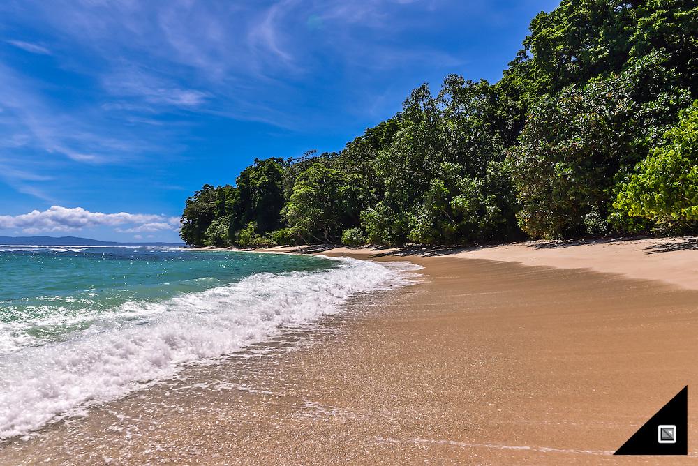 India - Andamans
