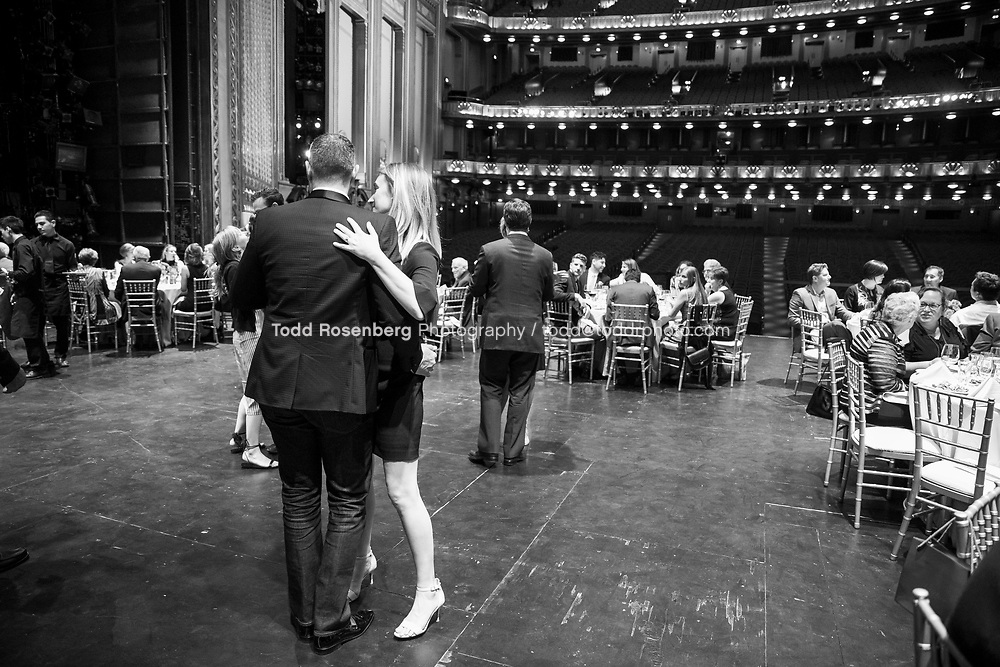 6/10/17 6:55:39 PM <br /> <br /> Young Presidents' Organization event at Lyric Opera House Chicago<br /> <br /> <br /> <br /> &copy; Todd Rosenberg Photography 2017