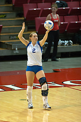 25 SEP 2005<br />