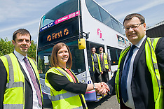 2015-05-15_Bridgestone First UK Bus