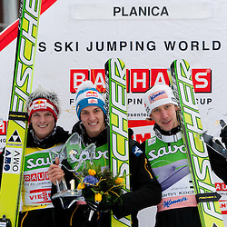20110318: SLO - FIS Ski Jumping World Cup Planica 2011, Day 2