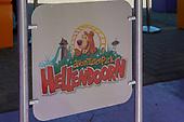 Hellendoorn (EBTC)