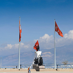 Iskenderun, Turkey, Turkije, Türkiye,