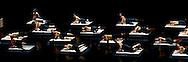 ir&iacute; Kyli&aacute;n                           Lieder eines fahrenden Gesellen<br /> Kyli&aacute;n cre&euml;erde Lieder eines fahrenden Gesellen in 1982 op de gelijknamige orkestrale liederencyclus van Gustav Mahler. Deze compositie is een meesterwerk uit Mahlers vroege jaren over een afgewezen liefde, verdriet, boosheid, eenzaamheid en, uiteindelijk, troost.<br /> De choreografie bestaat uit vijf duetten die in elkaar overgaan.