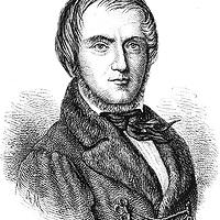 ZALESKI, Josef Bohdan