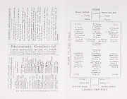 All Ireland Senior Hurling Championship Final,.24.10.1915,10.24.1915, 24th October 1915,.Laois 6-2, Cork 4-1, .Senior Laois v Cork, .Croke Park, .24101915AISHCF,.Laois Senior Team, P. Ryan, Goalkeeper, Ballypickas, Co Laois, J. Walsh, Ballypickas, Co Laois, R. O'Keeffe, Kilcotton, Co Laois, Joe Carroll, Kilcotton, Co Laois, T. Finlay, Ballypickas, Co Laois, J. Finlay, Captain, Ballypickas, Co Laois, J. Daly, Rathdowney,  Jim Carroll, Kilcotton, Co Laois, E. McEvoy, Abbeyleix, Co Laois, P. Campion, Rathdowney, Co Laois, Jack Carroll, Kilcotton, Co Laois, John Phelan, Ballypickas, Co Laois, Joe Phelan, Ballypickas, Co Laois, J. Hiney, Rathdowney, Co Laois,..Cork Senior Team, B. Murphy, Goalkeeper, Cloughduv, Co Cork, W. Walsh, Sarsfields, Co Cork, J. Murphy, Blackrock, Co Cork, J. Ramsell, Midelton,  Co Cork, L. Flaherty, Blackrock, Co Cork, J. Murphy, St. Finbarr, Co Cork, C. Sheehan, Captain, Redmonds, Co Cork, W. Fitzgerald, Collegians, Co Dublin, T. Nagle, St. Mary's, Co Tipperary, M. Byrne, Sarsfields, Co Cork, J. Hyde, Collegians, Co Dublin, T. O'Riordan, P. Halloran, St. Mary's, Co Tipperary, F. Buckley, Redmonds, J. Kennedy, Carrigaline, Co Cork,..Articles, List of All Ireland Hurling Champions 1887-1914, General Arrangments, ..Advertisements, Restaurant Continental, .