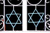 Religion - Judaism