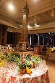 Wine Tasting 2015 Womens Leadership Committee