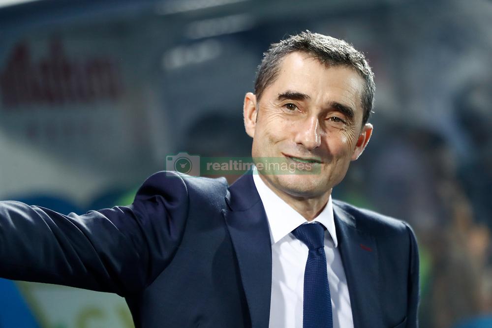 صور مباراة : ليغانيس - برشلونة 2-1 ( 26-09-2018 ) 20180926-zaa-a181-031