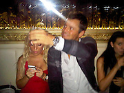 21.SEPT.2011 LONDON<br /> <br /> **EXCLUSIVE PICTURES**<br /> <br /> MARK WRIGHT AND MYSTERY BLONDE GET CLOSE AS THEY PARTY AT FUNKY BUDDA NIGHT CLUB IN MAYFAIR. THEY BOTH LEFT AT AROUND THE SAME TIME BUT BOTH USED DIFFERENT DOORS TO EXIT THE CLUB.<br /> <br /> BYLINE: EDBIMAGEARCHIVE.COM<br /> <br /> *THIS IMAGE IS STRICTLY FOR UK NEWSPAPERS AND MAGAZINES ONLY*<br /> *FOR WORLD WIDE SALES AND WEB USE PLEASE CONTACT EDBIMAGEARCHIVE - 0208 954 5968*