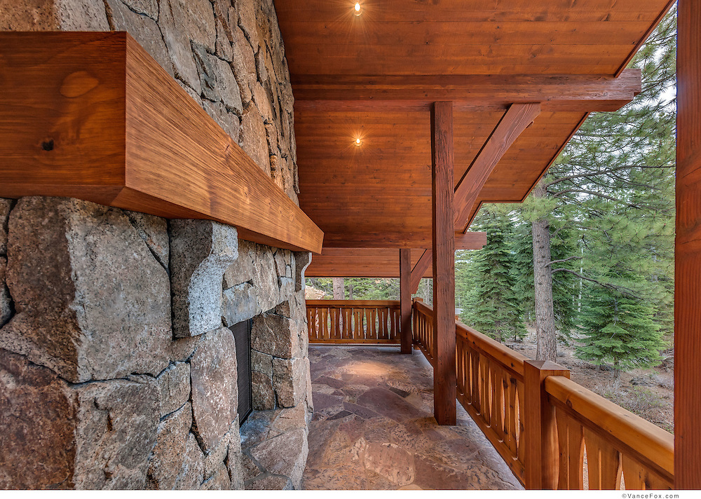 Martis Camp Residence by OOArchitects and Olson Construction 17 Martis Camp, Olson Olson Architects, Bruce Olson Construction, Residential, Custom, Architecture, Lodge