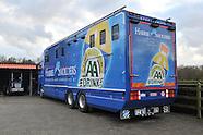 2011-12-eurohorse