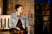 Uprooted - youth homelessness project - Full House Theatre