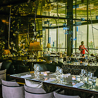 Sofitel So, Bangkok, Thailand. Copyright 2016 Terence Carter / Grantourismo. All Rights Reserved.