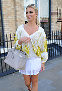 28.MAY.2012 LIVERPOOL<br /> <br /> ALEX CURRAN LEAVING THE HOPE STREET HOTEL IN LIVERPOOL.<br /> <br /> BYLINE: EDBIMAGEARCHIVE.COM<br /> <br /> *THIS IMAGE IS STRICTLY FOR UK NEWSPAPERS AND MAGAZINES ONLY*<br /> *FOR WORLD WIDE SALES AND WEB USE PLEASE CONTACT EDBIMAGEARCHIVE - 0208 954 5968*