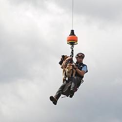 Démonstrations de spéléo, de secours en paroi et d'hélitreuillage sur l'aérodrome du Versoud à l'occasion du 50ème anniversaire du PGHM de l'Isère.<br /> juin 2011 / Le Versoud / Isère (38) / FRANCE<br /> Cliquez ci-dessous pour voir le reportage complet (87 photos) en accès réservé<br /> http://sandrachenugodefroy.photoshelter.com/gallery/2011-06-50eme-anniversaire-du-PGHM-de-lIsere-Complet/G00005qP7_wiDLnk/C0000yuz5WpdBLSQ