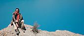Nepal - Trekkers