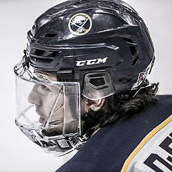 Buffalo 16-17