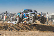 King of the Hammers (2016) -Nitto Tire KoH