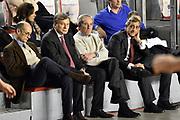 DESCRIZIONE : Roma Lega A 2014-2015 Acea Roma Grissinbon Reggio Emilia<br /> GIOCATORE : Claudio Toti<br /> CATEGORIA : vip<br /> SQUADRA : Acea Roma<br /> EVENTO : Campionato Lega A 2014-2015<br /> GARA : Acea Roma Grissinbon Reggio Emilia<br /> DATA : 16/03/2015<br /> SPORT : Pallacanestro<br /> AUTORE : Agenzia Ciamillo-Castoria/GiulioCiamillo<br /> GALLERIA : Lega Basket A 2014-2015<br /> FOTONOTIZIA : Roma Lega A 2014-2015 Acea Roma Grissinbon Reggio Emilia<br /> PREDEFINITA :