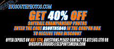 GET 40% OFF UNTIL MAY 17th!! Enter code BSOUTHSB40 at checkout.