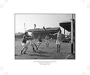 Neg No:.292/4176-4189...1953AIMHCF...06.09.1953, 09.06.1953, 6th September 1953.All Ireland Minor Hurling Championship - Final...Tipperary.8-6.Dublin.3-6.