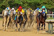 20120505_derby137