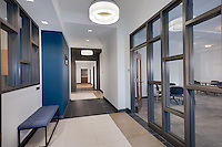 Interior image of 2321 4th Street Apartments in Washington DC by Jeffrey Sauers of Commercial Photographics, Architectural Photo Artistry in Washington DC, Virginia to Florida and PA to New England
