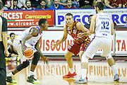 DESCRIZIONE : Venezia Lega A 2015-16 Umana Reyer Venezia Acqua Vitasnella Cantu<br /> GIOCATORE : Awudu Abass Amedeo Tessitori<br /> CATEGORIA : Controcampo Palleggio Blocco<br /> SQUADRA : Umana Reyer Venezia Acqua Vitasnella Cantu<br /> EVENTO : Campionato Lega A 2015-2016<br /> GARA : Umana Reyer Venezia Acqua Vitasnella Cantu<br /> DATA : 06/12/2015<br /> SPORT : Pallacanestro <br /> AUTORE : Agenzia Ciamillo-Castoria/G. Contessa<br /> Galleria : Lega Basket A 2015-2016 <br /> Fotonotizia : Venezia Lega A 2015-16 Umana Reyer Venezia Acqua Vitasnella Cantu