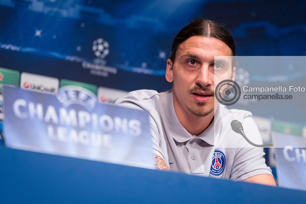Paris 2014-04-01:  <br />