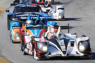 2013 ALMS RACE