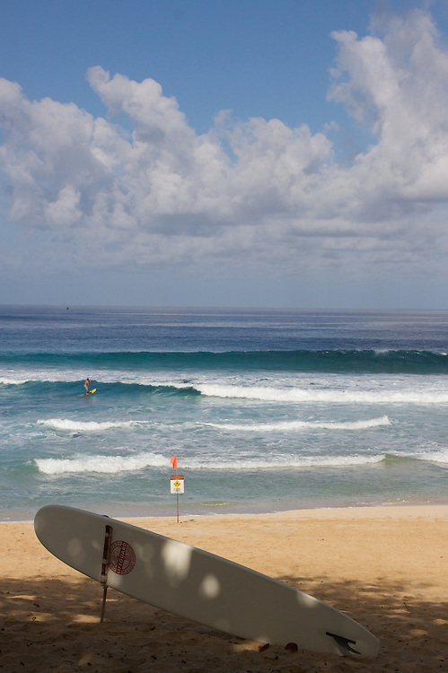 paddle boards,<br /> paddle surf,<br /> paddle surfboard,<br /> paddleboard,<br /> paddleboarding,<br /> paddleboards,<br /> stand up paddle,<br /> stand up paddle board,<br /> stand up paddle boarding,<br /> stand up paddle boards,<br /> stand up paddle surf,<br /> stand up paddle surfboard,<br /> stand up paddle surfboards,<br /> stand up paddleboard.<br /> stand up paddleboards,<br /> stand up paddles,<br /> stand up paddling,<br /> stand up surf,<br /> stand up surfboards,<br /> standup paddle,