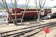 San Lorenzo Valley & Santa Cruz Mountains