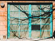 http://Duncan.co/door-and-shadow-of-tree