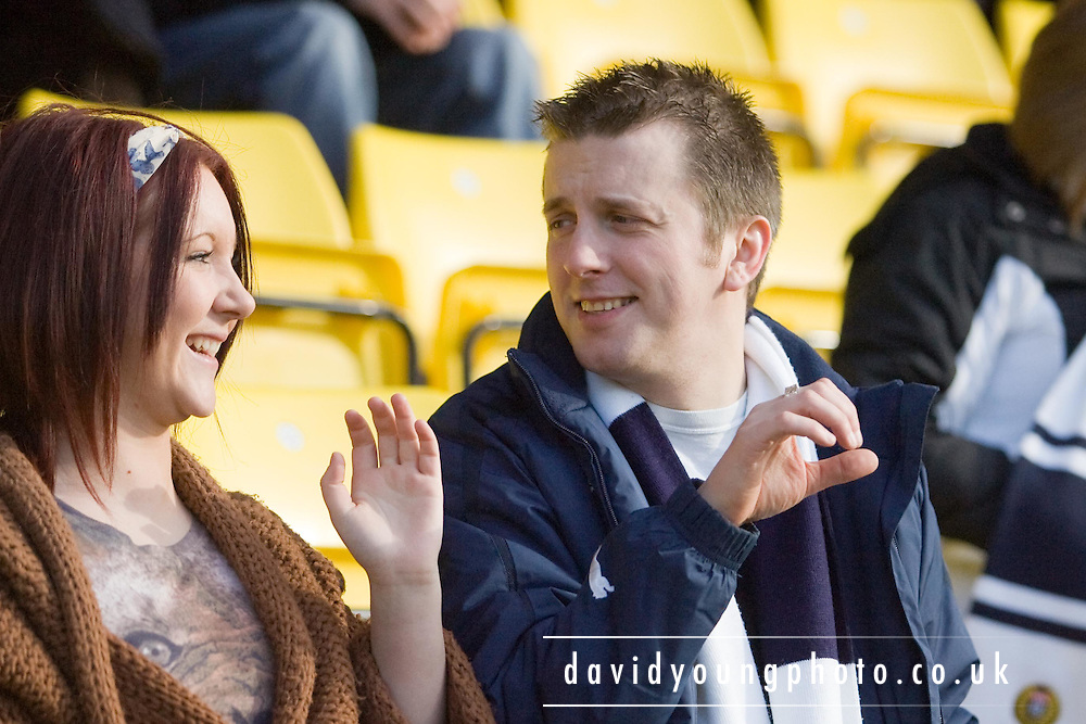 Livingston v Dundee, IRN BRU Scottish Football League, First Division - ..© David Young - .5 Foundry Place - .Monifieth - .Angus - .DD5 4BB - .Tel: 07765 252616 - .email: davidyoungphoto@gmail.com.web: www.davidyoungphoto.co.uk