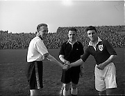 22/4/1953<br />