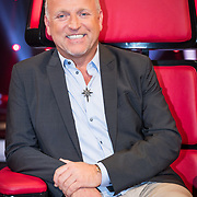 NLD/Hilversum/20180618 - Presentatie Jury The Voice Sr., Gordon Heuckeroth