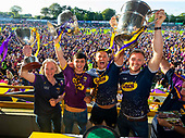 Wexford Homecoming 2019