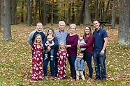 I Family