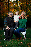 Family photos with Gemma and Danielle, Sunday, Nov. 03, 2019  at Komis Kastle in CRESTWOOD.