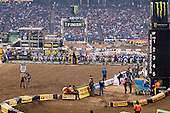 2009 SX-Indy-MX Heat 1