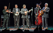 20180607 Del McCoury Band