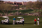 01763_Golf_La_Paloma_Resort_Tucson_AZ