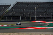 April 10-12, 2015: Chinese Grand Prix - Lewis Hamilton (GBR), Mercedes